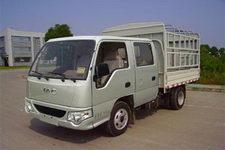 HFC2315WCS2五叶仓栅农用车(HFC2315WCS2)