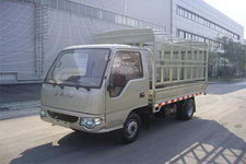 HFC2310CS6五叶仓栅农用车(HFC2310CS6)