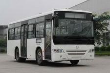 9.4米|10-43座南骏城市客车(CNJ6940JQDM)
