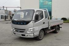 JR4020P吉瑞农用车(JR4020P)