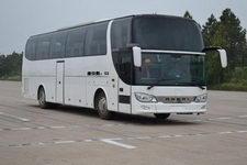 12米|24-53座安凯客车(HFF6124K06D2)