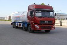 汇达牌YHD5310GDY03型低温液体运输车