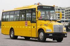 10米|24-45座金旅中小学生专用校车(XML6101J23ZXC)