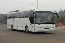 12米|24-57座邦乐旅游客车(HNQ6122TQ)