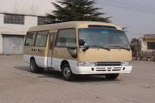 5.6米|10-17座贵龙客车(GJ6560T3)
