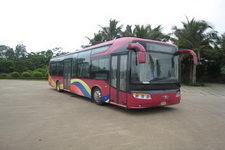 12米|24-46座桂林城市客车(GL6121HGD1)