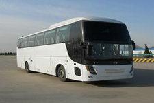 12米广汽客车
