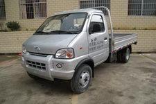 山地牌SD2310型低速货车