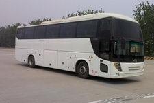 12米广汽长途客车