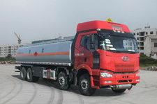 铝合金运油油罐车厂家直销价格最便宜