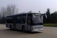 10.5米|24-33座狼山城市客车(RQ6100GCH4P0)