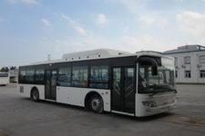 11.5米|10-45座东宇城市客车(NJL6119GN5)