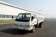 金驹牌JJ2810P1型低速货车