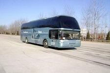 12米|27-42座青年豪华旅游客车(JNP6127FEA)