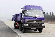 东风国三前四后四货车190马力15吨(EQ1252WB3G)