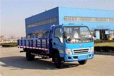 时代国三单桥货车113马力3吨(BJ1063VCJFA-1)