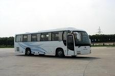 10.7米 24-47座金龙客车(XMQ6119Y3)