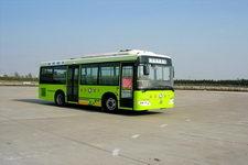 8.4米|10-30座金龙城市客车(XMQ6840G4)