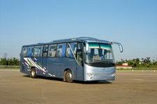 11.5米|24-49座金龙客车(XMQ6118Y2)