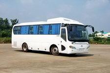 8.5米 24-35座金龙客车(XMQ6858Y2)
