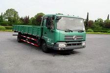 东风牌DFL1110BXA型载货汽车