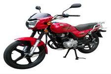 三雅牌SY150-18型两轮摩托车图片
