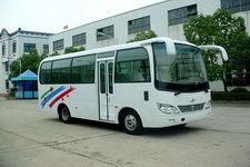 6.6米|10-25座春洲城市客车(JNQ6660DK2)