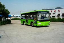 7.6米|15-25座春洲城市客车(JNQ6760DK1)