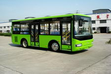 7.6米|15-25座春洲城市客车(JNQ6760NK1)