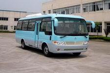 7.3米|24-27座金南客车(XQX6720D3Y)