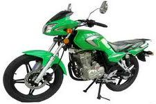 三雅牌SY125-29型两轮摩托车图片