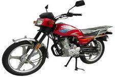 三雅牌SY125-28型两轮摩托车图片