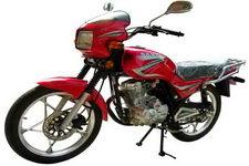 三雅牌SY125-23型两轮摩托车图片