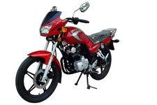 三雅牌SY150-29型两轮摩托车图片