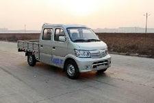 長安商用國四微型貨車82馬力5噸以下(SC1029SA4)