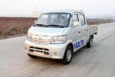长安牌SC1029SA4型载货汽车图片