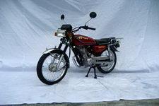 赛阳牌SY125-V型两轮摩托车图片