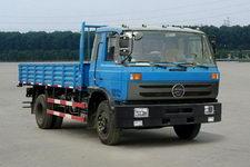 大运国三单桥货车160马力8吨(CGC1160G3G)