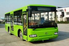 8.6米|20-30座春洲城市客车(JNQ6860DK1)