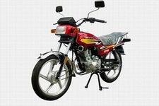 宝田牌BT150型两轮摩托车