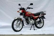 赛阳牌SY150-5V型两轮摩托车图片