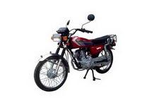 山崎牌SAQ125-3C型两轮摩托车图片
