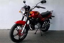 天马牌TM150-9E型两轮摩托车