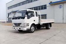 金驹牌JJ4015P1N型低速货车