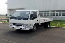 金驹牌JJ2310-4N型低速货车
