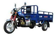 山崎牌SAQ150ZH-C型正三轮摩托车图片