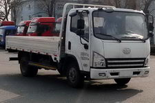 一汽解放轻卡国三单桥平头柴油货车106-154马力5-10吨(CA1083P40K2L2EA84)