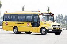 9米|24-45座金龙专用小学生校车(XMQ6900BSD3)