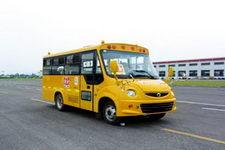 6米|10-19座桂林幼儿专用校车(GL6600XQ)