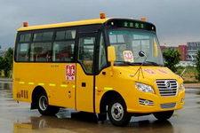 6米|10-19座金旅中小学生专用校车(XML6601J33XXC)